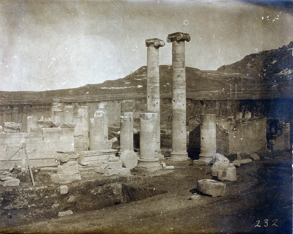 A.232.jpg