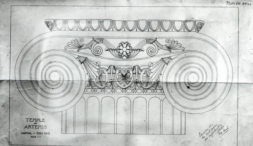 A.262-1.jpg