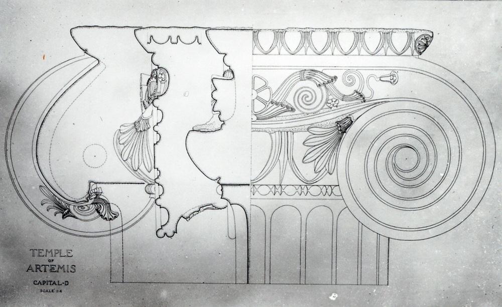 A.264-2.jpg