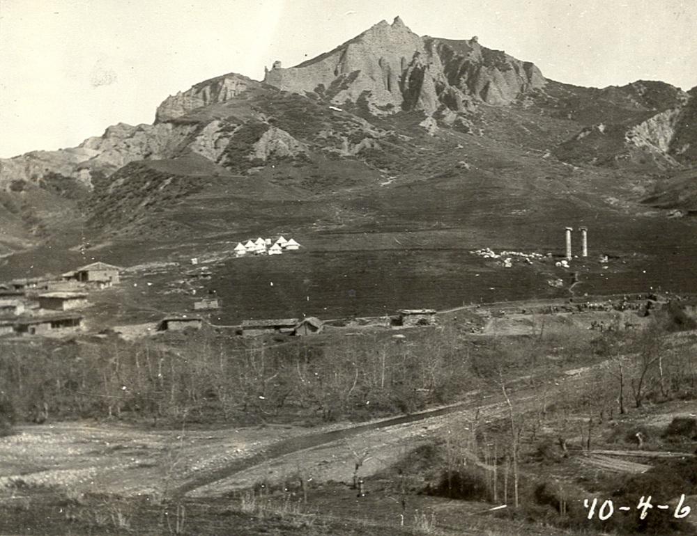 B.31.jpg