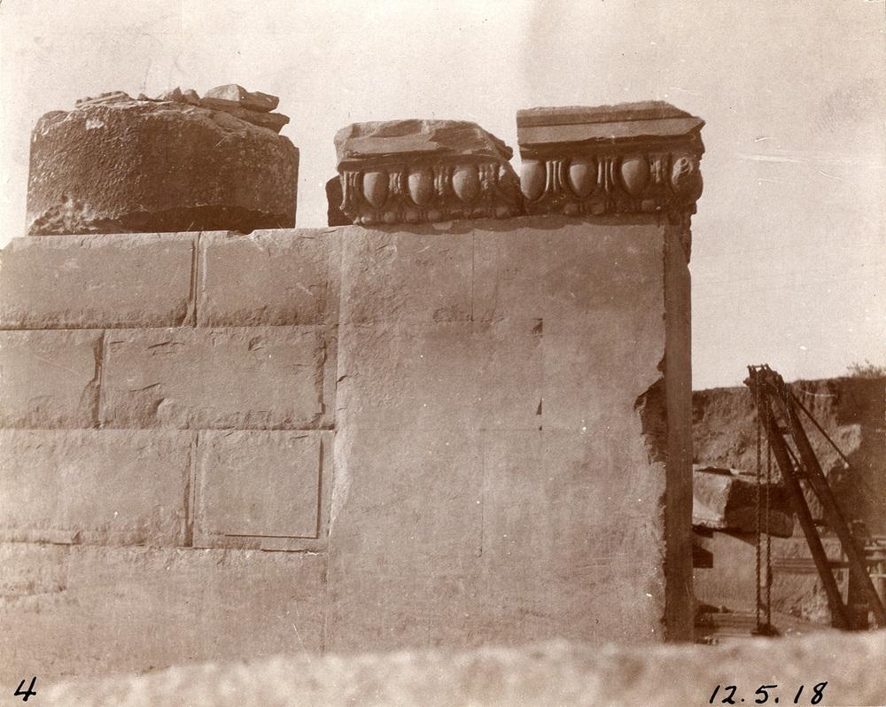 B.397.jpg