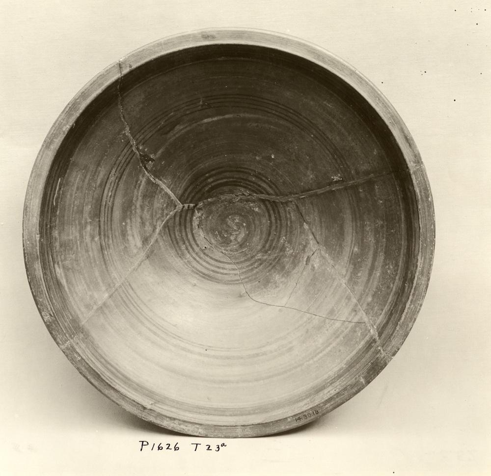 C.3.52.a.jpg