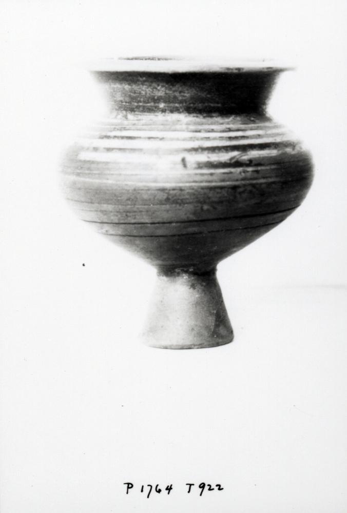 C.3.71.a.jpg