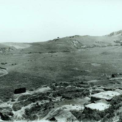 A.128.jpg