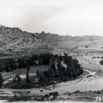 A.130.jpg