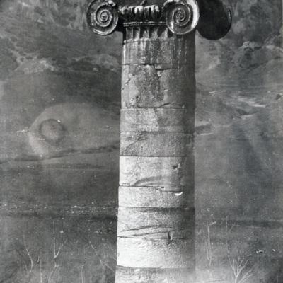 A.133.jpg