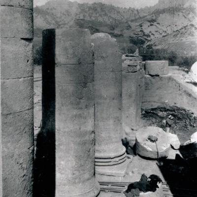 A.156.jpg