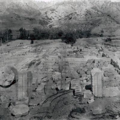 A.157.jpg