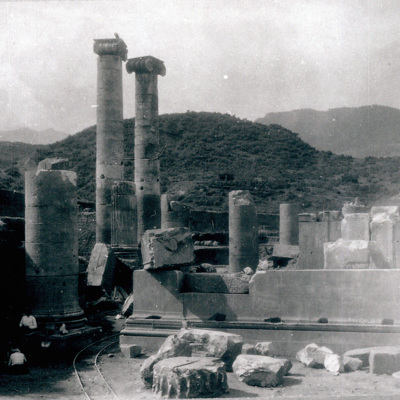 A.170.jpg