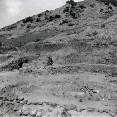 A.177.jpg