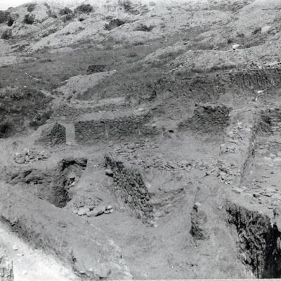A.178.jpg