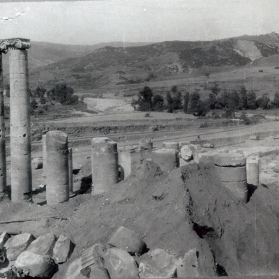 A.183.jpg