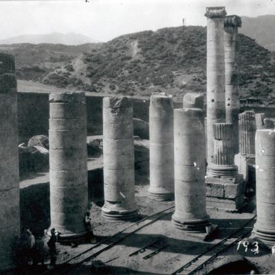 A.193.jpg