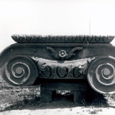 A.262.jpg