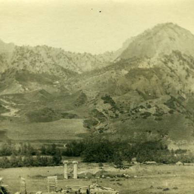 A.62.a.jpg