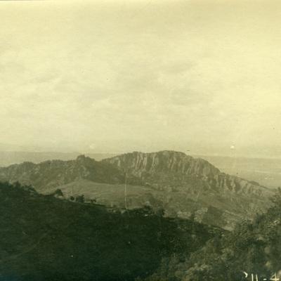 A.62.c.jpg