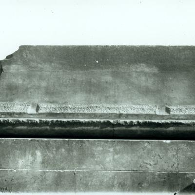 A.65.jpg