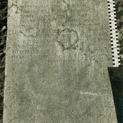 A.95.jpg