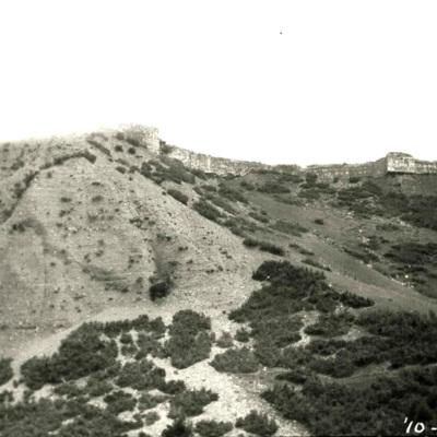 B.108.jpg