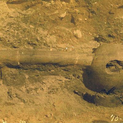 B.120.jpg