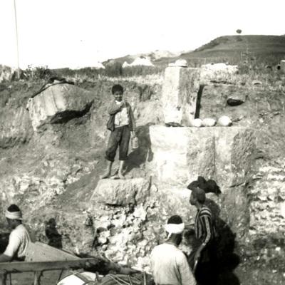B.131.jpg