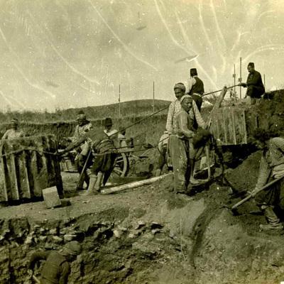 B.140.jpg