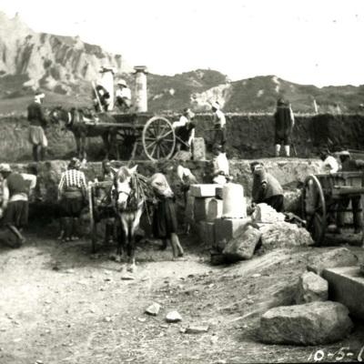 B.151.jpg