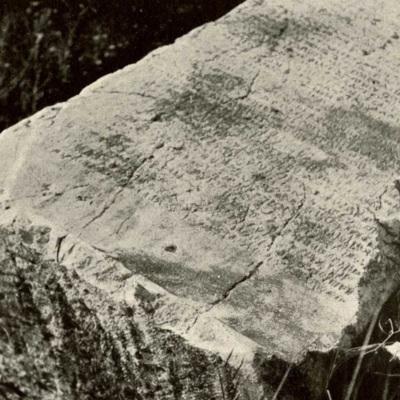 B.174.jpg