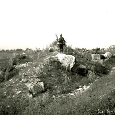 B.175.jpg