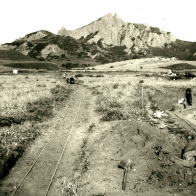 B.181.jpg
