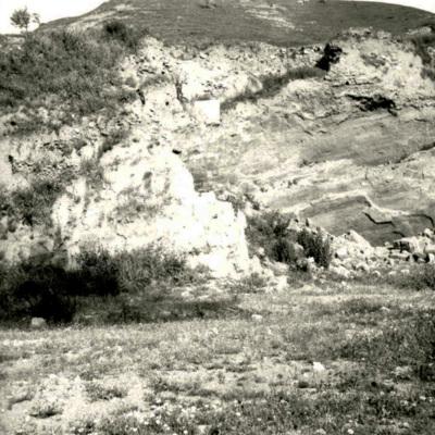 B.183.jpg