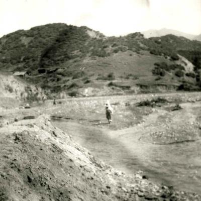 B.185.jpg