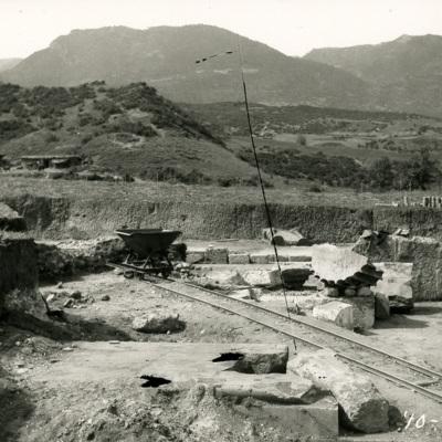 B.198.jpg