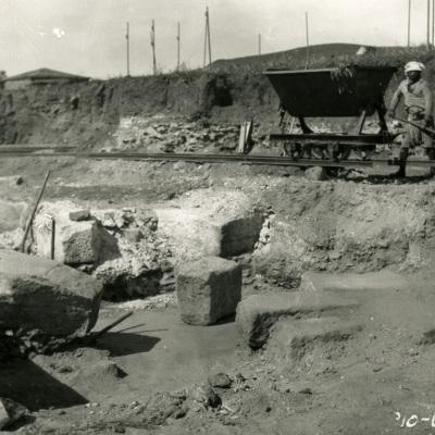 B.206.jpg