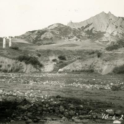 B.209.jpg