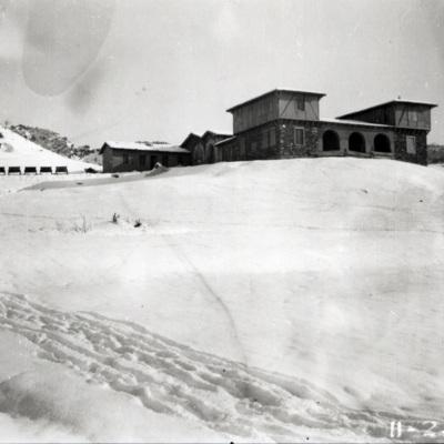 B.227.jpg