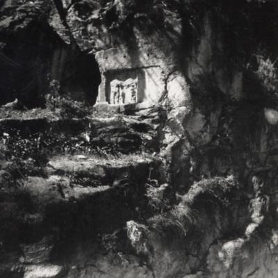 B.248.jpg