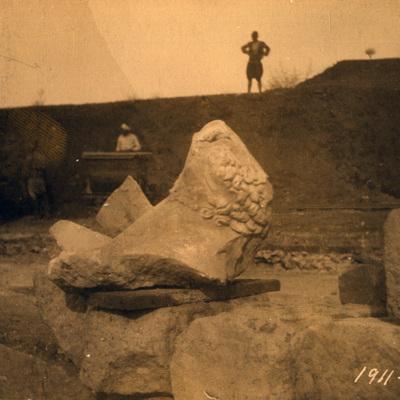 B.252.jpg