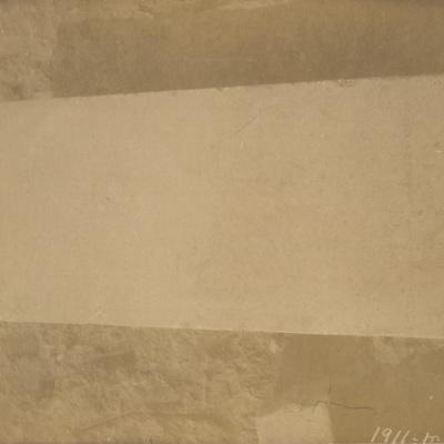 B.254.jpg