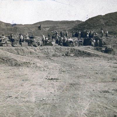 B.26.jpg