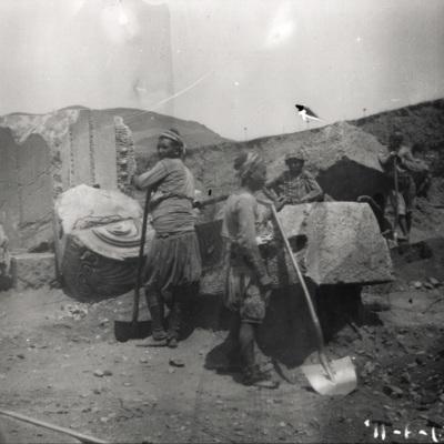 B.266.jpg