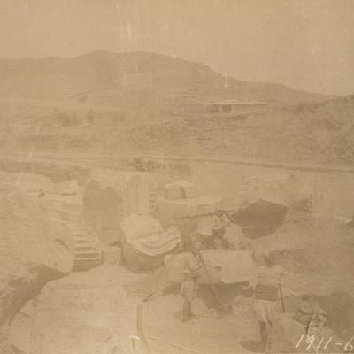 B.268.jpg