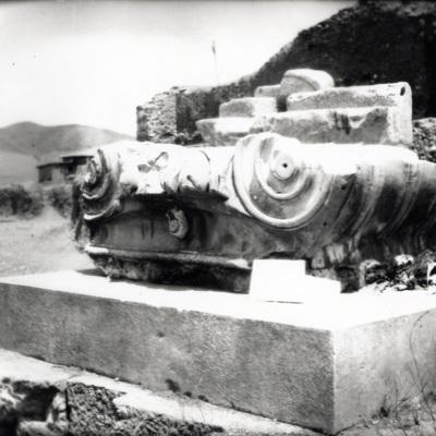 B.287-1.jpg