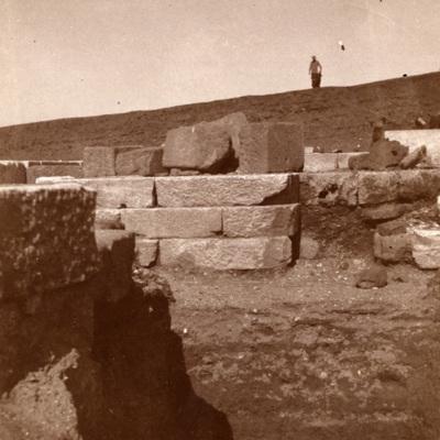 B.297.jpg