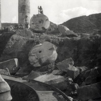 B.304.jpg