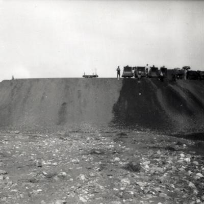 B.314.jpg