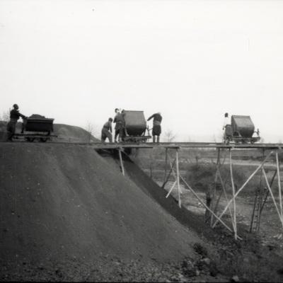B.316.jpg