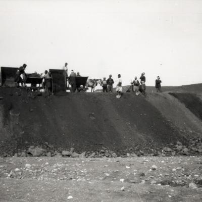 B.317.jpg