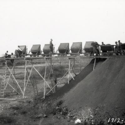 B.322.jpg