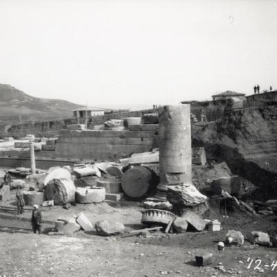 B.323.jpg